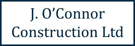 John O'Connor Construction